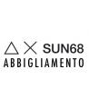 SUN 68 ABBIGLIAMENTO
